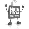 Nota Fiscal Alagoana