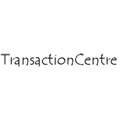 TransactionCenter