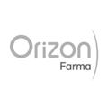 Orizon Farma